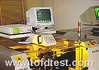 PM 6306 & PM 6304 RCL 测量仪 PM 6306 & PM 6304 RCL 测量仪