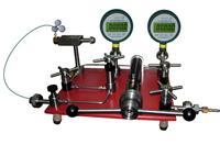 KY3006气瓶减压器检定台 KY3006