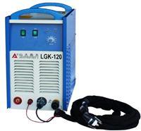 LGK系列空气等离子切割机 LGK系列