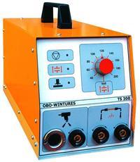 德国OBO电容储能式螺柱焊机 德国OBO TS308