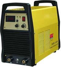储能式螺柱焊机 RSR-1600II/2500II