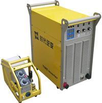 气保焊机 NBC-500 NBC-500