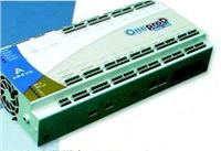 MVX在线状态监测系统 MVX