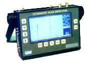 DIO562系列超便携式超声波探伤仪 DIO562系列