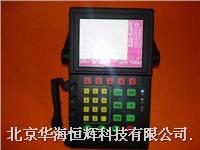 RQ-2200型数字超声波探伤仪 RQ-2200型