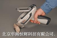 尼通XL3t系列矿石分析仪 XL3t-500