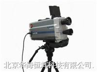 SF6气体成像仪TG60  TG60