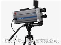 SF6气体成像仪TG80  TG80