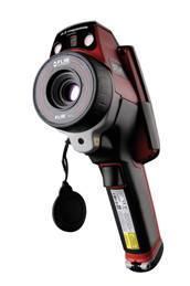 FLIR I40/I50/I60I红外线热像仪 FLIR I40/I50/I60