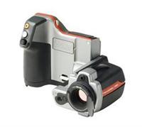 FLIR T250红外线热像仪 FLIR T250