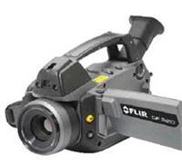 FLIR GF309红外线热像仪 FLIR GF309