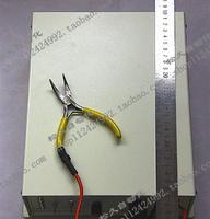 臺灣原裝MINI-2K5A-2熱電偶焊接機 微型多用焊接機