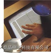 X-RiteCA22分光测色仪 CA22