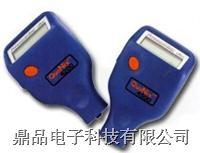 电磁式膜厚测定仪 QuaNix-4500