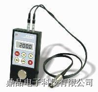 超声波测厚仪  PT900