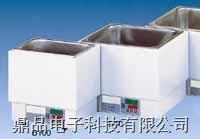 数显恒温搅拌水箱  LDP-60