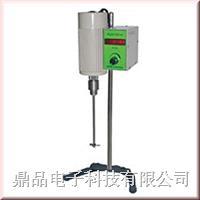 数字式直流电动搅拌机 G-150