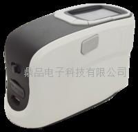 便携式分光测色仪 便携式分光测色仪 CS-580