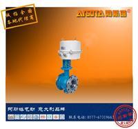 ZZC不锈钢自力式压力控制阀 ZZC不锈钢自力式压力控制阀