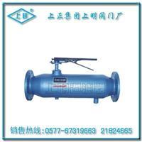 濮陽市閥門廠|過濾器