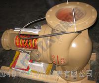 通用型自力式单座(套筒)压力调节阀,单座套筒调节阀,自力式调节阀
