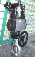 ZSRW型含附件气动三联件,耐腐蚀气动蝶阀,防爆型气动蝶阀 D671X型