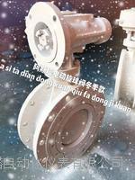 双向压铸钢旋球阀 —永嘉阿斯塔阀门厂现货供应旋球阀180-7203-1965 ZWXF型