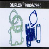 DURLON7900非石棉垫片