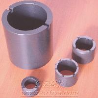 碳化硅滑動軸承