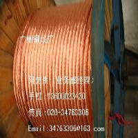 供應銅絞線13600023420圖