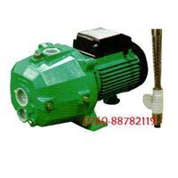 低水压供水家庭自动供水深井抽水泵PC-370E