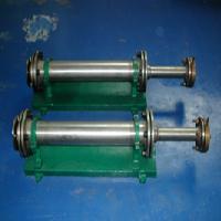涡流式气液混合器
