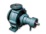 供RY系列热油泵