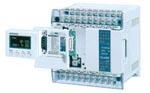 三菱FX系列的PLC