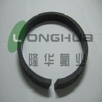 四氟導向環