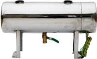 户式中央空调辅助电加热器