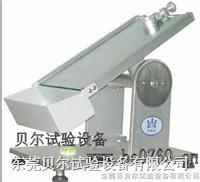 胶带初粘性测试仪 BF-NX-770