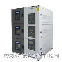 高低温湿热循环试验箱1 BE-TH-80