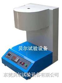 熔融指数仪  BE-MY-8200