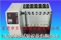 电线弯曲试验机 BE-008