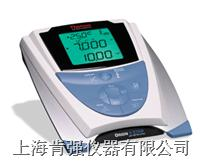 美国奥立龙410P-06 微钠离子浓度计(价格优惠)