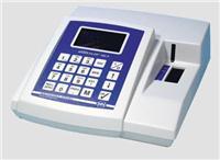 德国MN 便携式多参数水质分析仪500D NANOCOLOR 500D