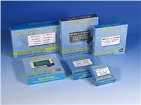 MN耐强湿性硬质定量过滤纸 MN1640