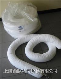 SPC系列专用吸油棉 SPC系列