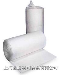 SPC系列吸油棉 SPC系列