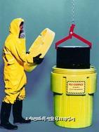 ENPAC泄漏应急桶 20加仑、30加仑、65加仑等