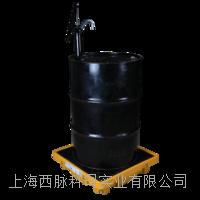 聚乙烯盛漏平台 SPP401