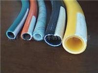 高压气管,高压水管,高压喷雾管,燃气管 6-50
