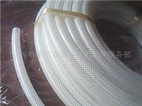 网纹耐压硅胶管,编线硅胶管 网纹耐压硅胶管,编线硅胶管