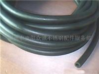 抗溶剂软管,耐酸碱软管,氟橡胶管 0.89-100